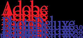 Adobe photodeluxe logo2