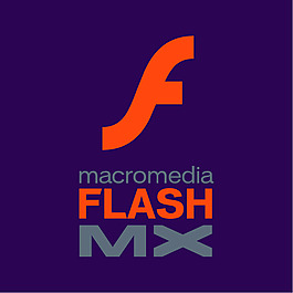 Macromedia Flash MX 0