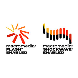 Macromedia Flash 0