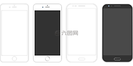 iphone,android 系统,模具